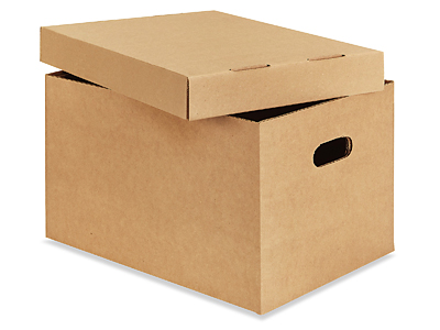 Uncle Bill Self Storage Bloomington Normal Boxes Amp Supplies